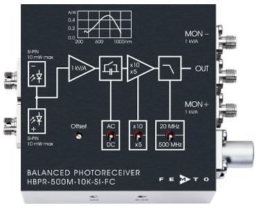 HBPR 500M 10K SI FC grande