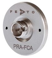 PRA FCA W R0